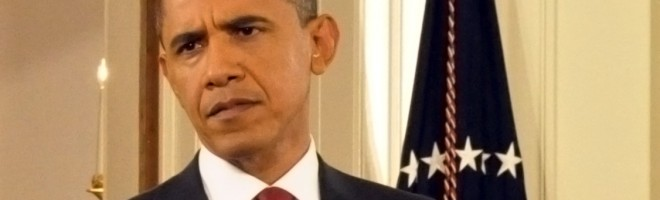 http://joshlederman.com/wp-content/uploads/2010/11/Obama-660x200.jpg